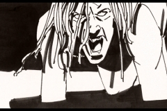 Jonathan_Gesinski_The_Last_Witch_Hunter-queen-fight_storyboards_0010