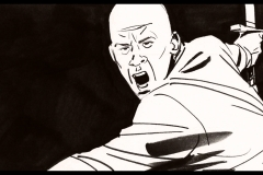 Jonathan_Gesinski_The_Last_Witch_Hunter-queen-fight_storyboards_0012