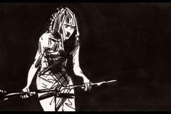 Jonathan_Gesinski_The_Last_Witch_Hunter-queen-fight_storyboards_0013