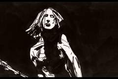 Jonathan_Gesinski_The_Last_Witch_Hunter-queen-fight_storyboards_0014