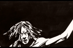 Jonathan_Gesinski_The_Last_Witch_Hunter-queen-fight_storyboards_0015