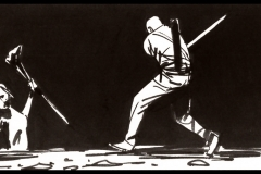 Jonathan_Gesinski_The_Last_Witch_Hunter-queen-fight_storyboards_0016