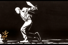 Jonathan_Gesinski_The_Last_Witch_Hunter-queen-fight_storyboards_0017