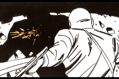 Jonathan_Gesinski_The_Last_Witch_Hunter-queen-fight_storyboards_0018