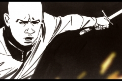 Jonathan_Gesinski_The_Last_Witch_Hunter-queen-fight_storyboards_0019