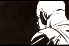 Jonathan_Gesinski_The_Last_Witch_Hunter-queen-fight_storyboards_0020