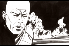 Jonathan_Gesinski_The_Last_Witch_Hunter-queen-fight_storyboards_0021