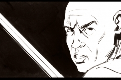 Jonathan_Gesinski_The_Last_Witch_Hunter-queen-fight_storyboards_0023