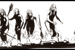 Jonathan_Gesinski_The_Last_Witch_Hunter-queen-fight_storyboards_0024
