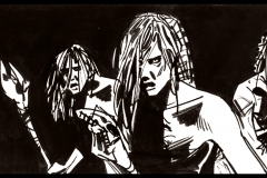 Jonathan_Gesinski_The_Last_Witch_Hunter-queen-fight_storyboards_0025