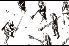 Jonathan_Gesinski_The_Last_Witch_Hunter-queen-fight_storyboards_0026
