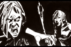 Jonathan_Gesinski_The_Last_Witch_Hunter-queen-fight_storyboards_0027