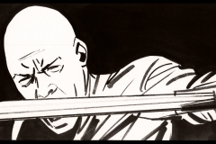 Jonathan_Gesinski_The_Last_Witch_Hunter-queen-fight_storyboards_0028