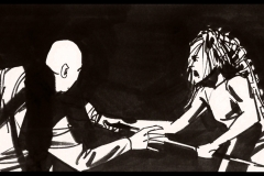 Jonathan_Gesinski_The_Last_Witch_Hunter-queen-fight_storyboards_0029