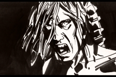 Jonathan_Gesinski_The_Last_Witch_Hunter-queen-fight_storyboards_0030