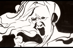 Jonathan_Gesinski_The_Last_Witch_Hunter-queen-fight_storyboards_0031