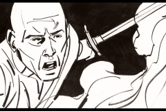 Jonathan_Gesinski_The_Last_Witch_Hunter-queen-fight_storyboards_0032