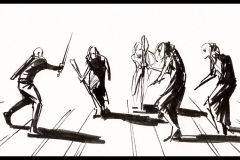 Jonathan_Gesinski_The_Last_Witch_Hunter-queen-fight_storyboards_0033