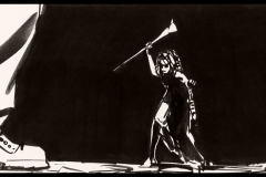 Jonathan_Gesinski_The_Last_Witch_Hunter-queen-fight_storyboards_0036