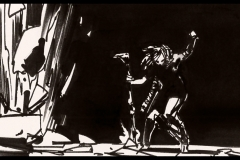 Jonathan_Gesinski_The_Last_Witch_Hunter-queen-fight_storyboards_0037