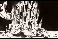 Jonathan_Gesinski_The_Last_Witch_Hunter-queen-fight_storyboards_0038