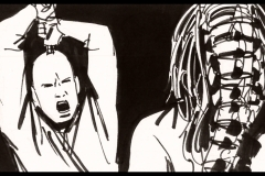 Jonathan_Gesinski_The_Last_Witch_Hunter-queen-fight_storyboards_0039