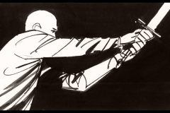 Jonathan_Gesinski_The_Last_Witch_Hunter-queen-fight_storyboards_0040