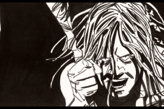 Jonathan_Gesinski_The_Last_Witch_Hunter-queen-fight_storyboards_0042