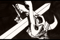 Jonathan_Gesinski_The_Last_Witch_Hunter-queen-fight_storyboards_0043