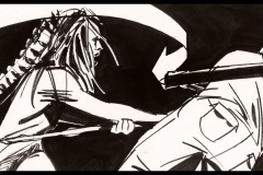 Jonathan_Gesinski_The_Last_Witch_Hunter-queen-fight_storyboards_0044