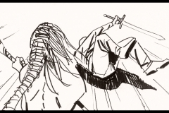 Jonathan_Gesinski_The_Last_Witch_Hunter-queen-fight_storyboards_0045