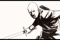 Jonathan_Gesinski_The_Last_Witch_Hunter-queen-fight_storyboards_0046
