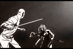 Jonathan_Gesinski_The_Last_Witch_Hunter-queen-fight_storyboards_0048