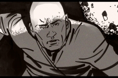 Jonathan_Gesinski_The_Last_Witch_Hunter-queen-fight_storyboards_0051