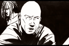 Jonathan_Gesinski_The_Last_Witch_Hunter-queen-fight_storyboards_0052