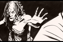 Jonathan_Gesinski_The_Last_Witch_Hunter-queen-fight_storyboards_0053