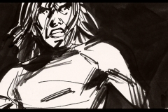 Jonathan_Gesinski_The_Last_Witch_Hunter-queen-fight_storyboards_0054