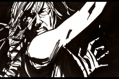 Jonathan_Gesinski_The_Last_Witch_Hunter-queen-fight_storyboards_0055