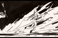 Jonathan_Gesinski_The_Last_Witch_Hunter-queen-fight_storyboards_0056