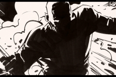 Jonathan_Gesinski_The_Last_Witch_Hunter-queen-fight_storyboards_0057