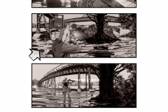 Jonathan_Gesinski_The_Last_Witch_Hunter-rebirth_storyboards_0002