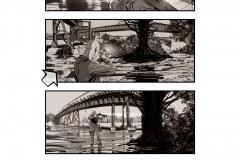 Jonathan_Gesinski_The_Last_Witch_Hunter-rebirth_storyboards_0002