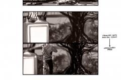 Jonathan_Gesinski_The_Last_Witch_Hunter-rebirth_storyboards_0003
