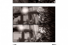 Jonathan_Gesinski_The_Last_Witch_Hunter-rebirth_storyboards_0004