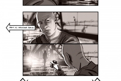 Jonathan_Gesinski_The_Last_Witch_Hunter-rebirth_storyboards_0005