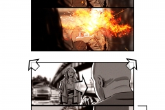 Jonathan_Gesinski_The_Last_Witch_Hunter-rebirth_storyboards_0006