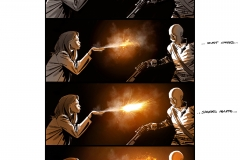 Jonathan_Gesinski_The_Last_Witch_Hunter-rebirth_storyboards_0007