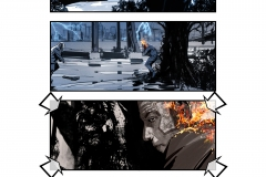 Jonathan_Gesinski_The_Last_Witch_Hunter-rebirth_storyboards_0009