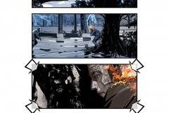 Jonathan_Gesinski_The_Last_Witch_Hunter-rebirth_storyboards_0009