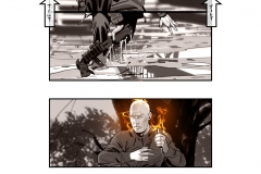 Jonathan_Gesinski_The_Last_Witch_Hunter-rebirth_storyboards_0010